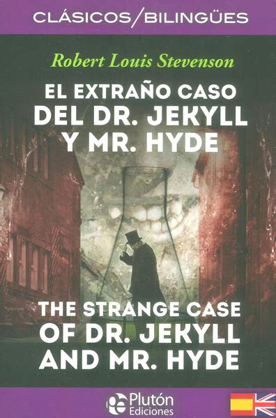 Dr Jekyll And Mr Hyde Essays by Dr Jekyll And Mr Hyde Essays Free Kingessays Web Fc2