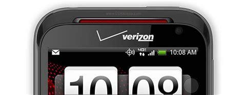 how to update verizon roaming verizon to provide global gsm roaming on certain handsets
