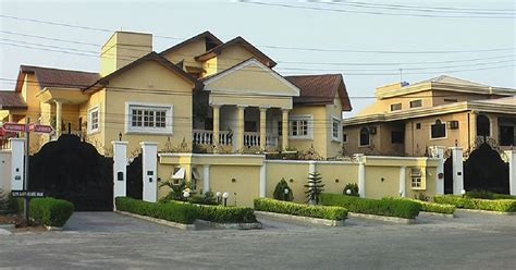 buy house nigeria ultimate guide to buying a house in nigeria