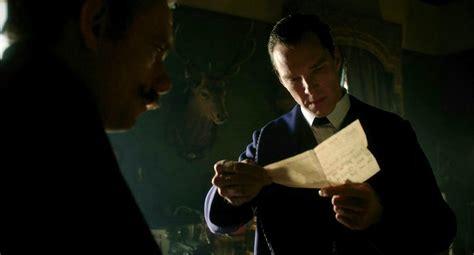 Sherlock the abominable bride full movie watch online