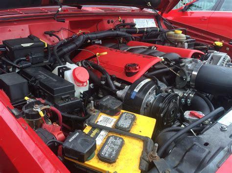 jeep xj ls1 1996 jeep ls1 conversion na prodej