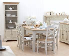 ebay dining room set uk collections