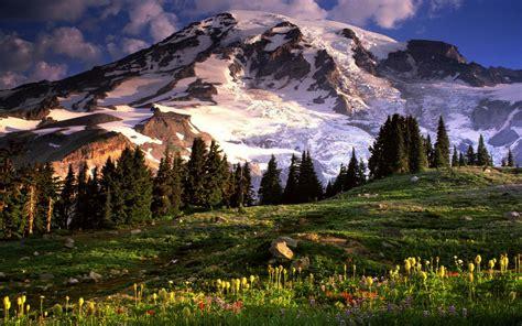 imagenes de jardines increibles increibles paisajes hd inperdibles arte taringa