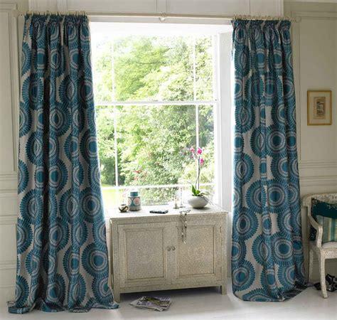 teal patterned curtains teal patterned curtains uk home design ideas