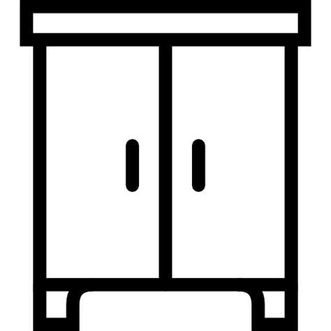 schrank png schrank symbol kostenlos ios7 minimal icons