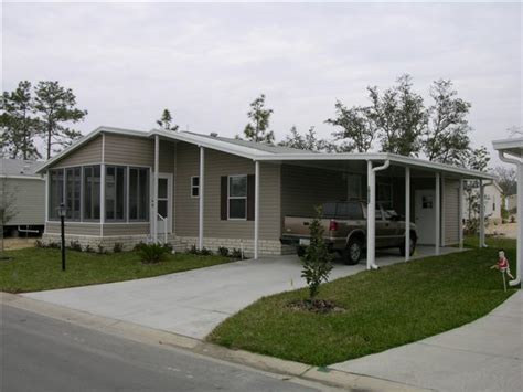 crf florida manufactured home communities bestofhouse