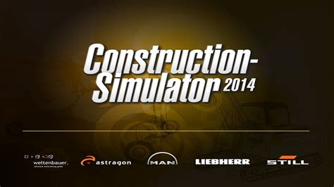 construction simulator 2014 apk mod construction simulator 2014 apk data mod unlimited money fullsoftware4u