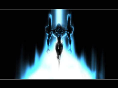 3d vorhänge neon genesis evangelion hilery s
