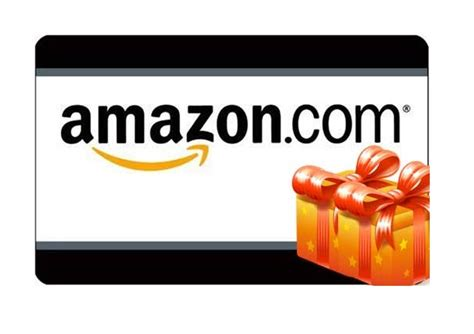 Can Amazon Home Gift Cards Be Used For Anything - 125 amazon gift card giveaway enter today ends 1 3 13 the dirty floor diaries