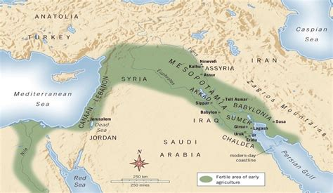 fertile crescent map learning history as his story the fertile crescent come fill your cup