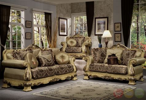 vintage style sofas for sale antique style sofas 16 antique living room furniture ideas