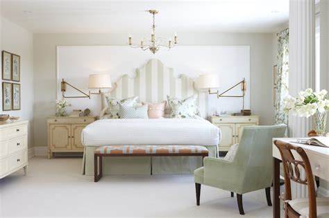 sarah richardson bedrooms sarah richardson bedrooms cottage bedroom para