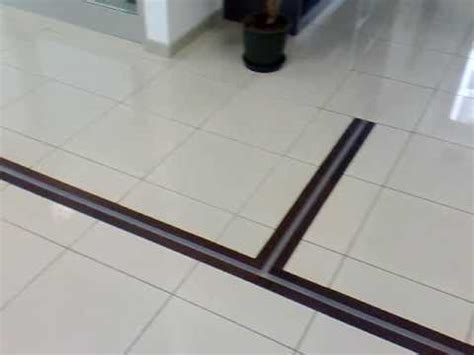 led pavimento particolare pavimento bergamo filavia
