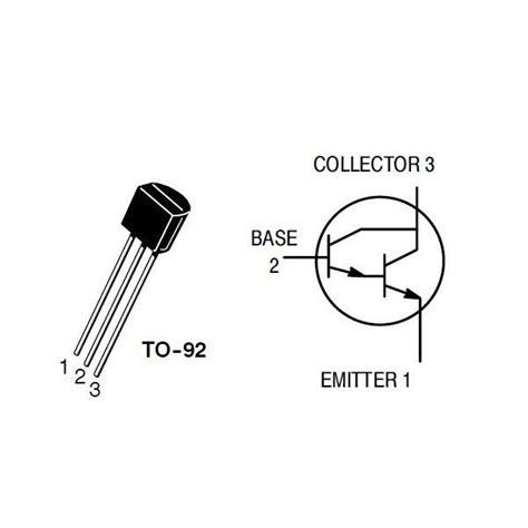 transistor darlington caracteristicas transistor darlington caracteristicas 28 images configuraci 243 n darlington monografias