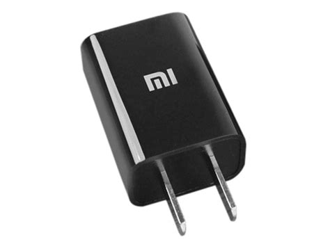 Ac Adapter 63v 1 1a For Xiaomi Ninebot Scooter dealsmachine xiaomi durable 5v 1a power adapter