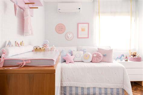 habitacion bebes habitaci 243 n de beb 233 en colores pastel decoideas net