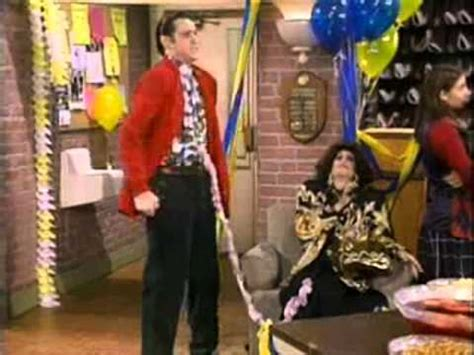 jim carrey on in living color in living color umbilical barry jim carrey