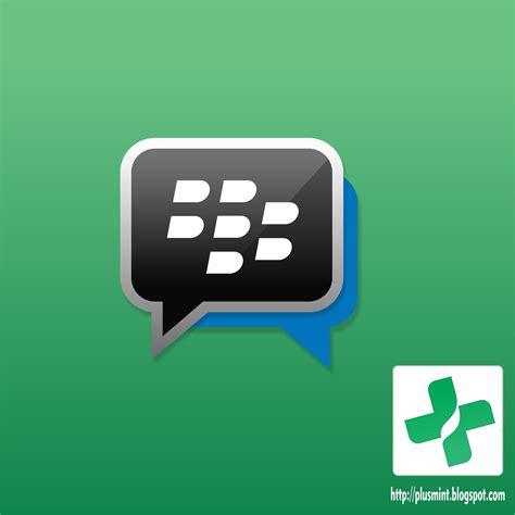 tutorial logo bbm download vector logo bbm blackberry messenger gratis