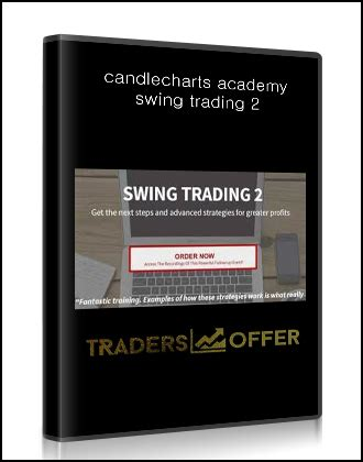 best swing trading websites candlecharts academy swing trading 2 traders offer