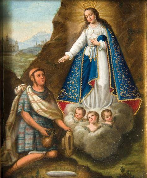 imagenes religiosas mexicanas museo bello