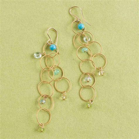 Handmade Jewelry Business - grow your handmade jewelry business with susan rifkin
