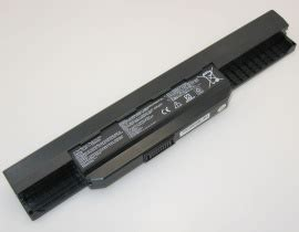 Asus Laptop Battery Replacement Singapore x53b batteries asus x53b laptop battery in singapore singapore laptop batteries laptop adapters