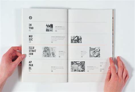 artikel layout desain die besten 17 ideen zu inhaltsverzeichnis auf pinterest