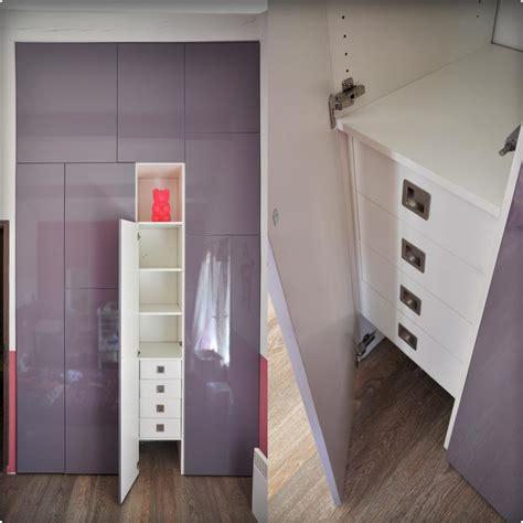 placard chambre enfant placard contemporain pour chambre d enfant reynier agenceur
