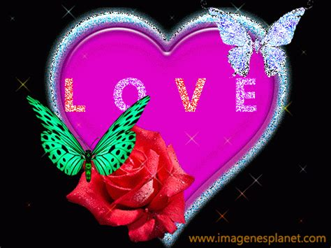 imagenes de amor con movimiento imagenes de amor con movimiento y brillo para descargar