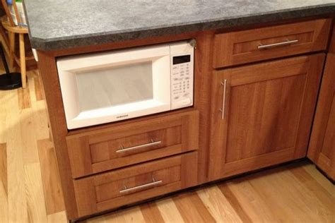 base microwave oven under counter microwave cupboard under counter