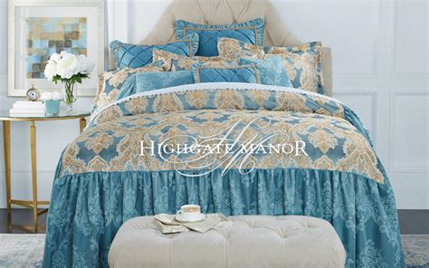 Hsn Bedding Clearance by Hsn Clearance Bedding Unique Hsn Clearance Bedding Home