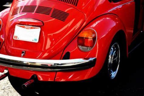 find    volkswagen super beetle vw bug curved