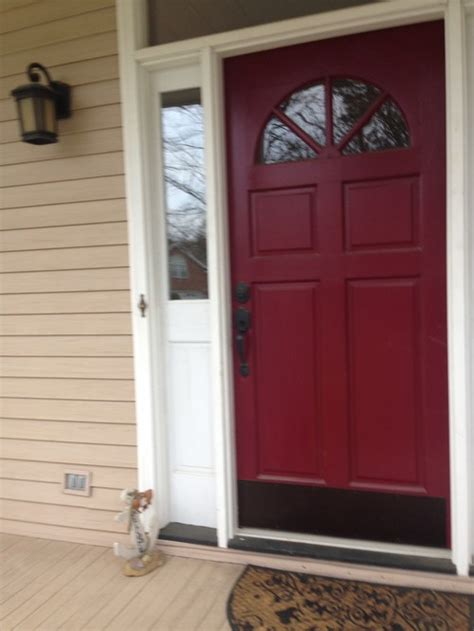 front door color ideas front door color ideas
