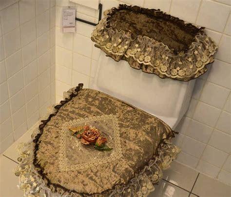 black wooden toilet seat nz decorative toilet seats white ceramic dollhouse toilet
