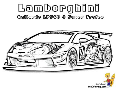 coloring pages of lamborghini veneno lamborghini veneno coloring sheet coloring pages