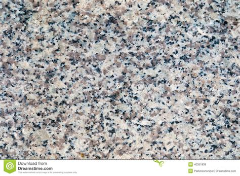 linoleum texture seamless and seamless granite texture it