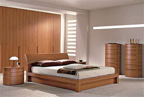 da letto torino camere da letto moderne torino da letto grigio