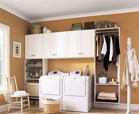 mobili di casa arredare la lavanderia di casa foto 10 30 design mag