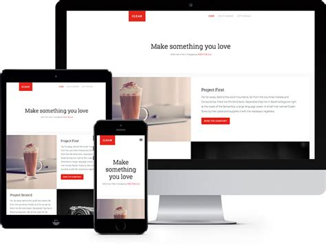 sprint free html5 template bootstrap freehtml5 co
