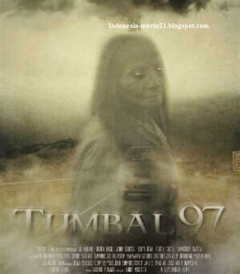 gambar film horor indonesia terbaru 2015 download film tumbal 97 horor 2015 tersedia download