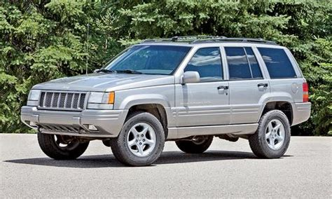Jeep Recall Gas Tank Jeep Drivers Still Dying In Gas Tank Fires 18 Months Into