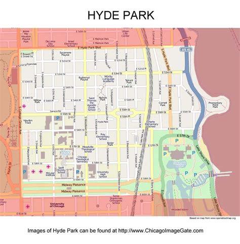 hyde park chicago map hyde park chicago photos 183 chicago photos 183 images 183 pictures