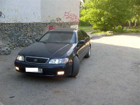 lexus gs300 blue lexus gs300 sale 94