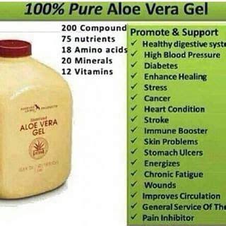 Harga Mineral Botanica Aloe Vera Gel shoppe 4u forever living aloe vera gel harga murah