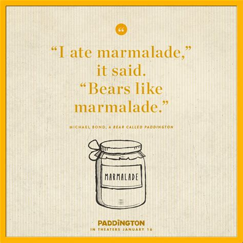 Way Marmalade what s your favorite way to eat marmalade on a sandwich