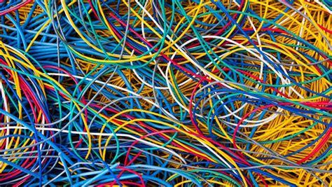 fotos para perfil unicas los tubos no son las 250 nicas cosas de colores de los