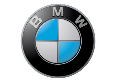logo bmw png bmw logo free transparent png logos