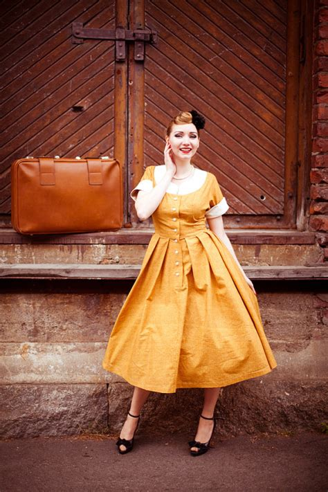 diy swing skirt diy halloween costumes for women for love of fashion and