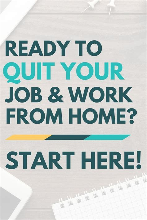 Make Money Online From Home Free To Start - 119 best work at home jobs images on pinterest extra money business ideas and extra