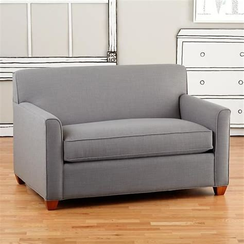 mini pull out couch brilliant small pull out couch innovative twin size